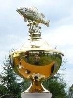Zapraszamy-Puchar Prezesa Ko³a Nr.54 SUM PZW Wyszogród- V Eliminacyjne Zawody o Mistrzostwo Ko³a Nr